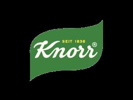 knorr-p39lsq99q92wbakzq3zvtlxrmd5g04hdf95mu6llvk